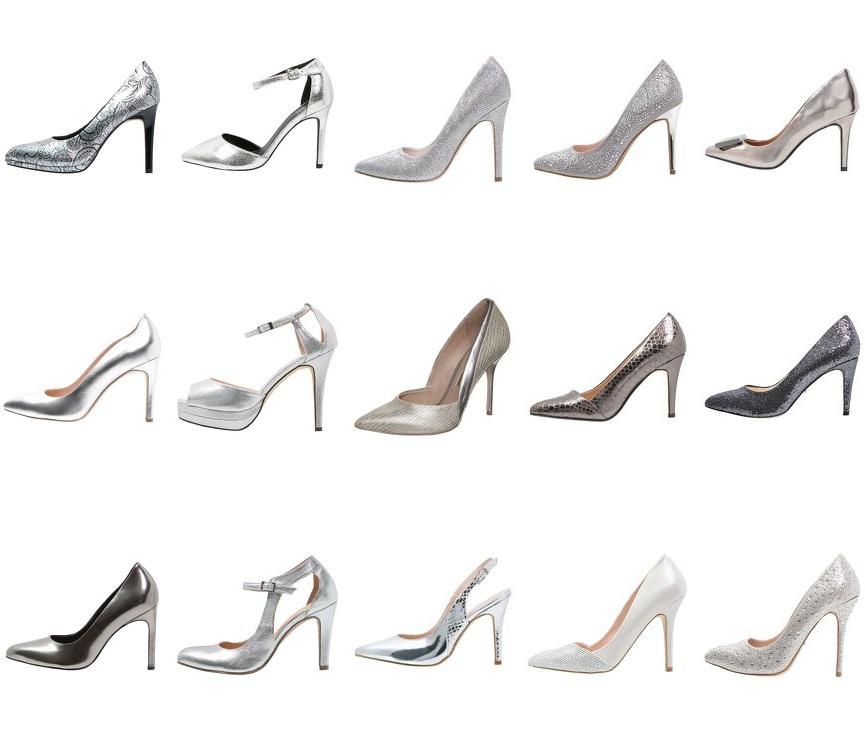 Alle Schuhe Blog Seite 3 von 8 Blog der Website www