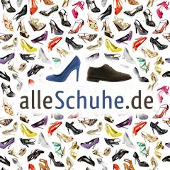 Alleschuhe Schuhe Preisvergleich
