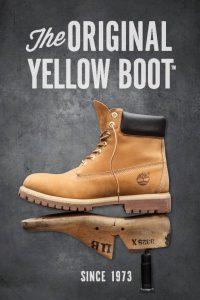 ca6b6f2fad578b Seither gibt es den Stiefel in zahlreichen Farben und Ausführungen. Der  wasserabweisende Schaft ist nach einer eigens entwickelten Methode mit der  Sohle ...